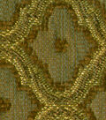 Home Decor 8\u0022x8\u0022 Fabric Swatch-Barrow M7480 5687 Grotto