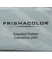 Prismacolor 12 pk Kneaded Rubber Erasers, , hi-res