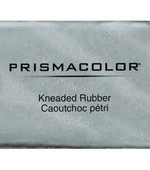 Prismacolor 12 pk Kneaded Rubber Erasers