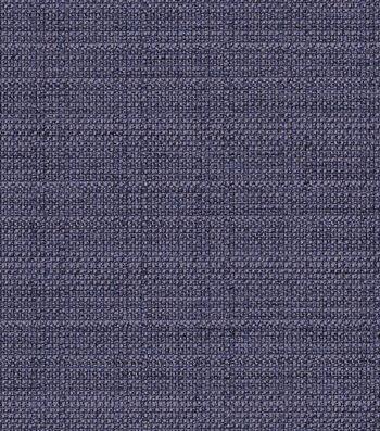 "Crypton Upholstery Fabric 54""-Savanna Scate"