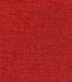 "Crypton Upholstery Fabric 54""-Cross Current Scarlett"