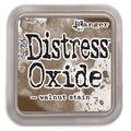 Tim Holtz 3\u0027\u0027x3\u0027\u0027 Distress Oxide Ink Pad