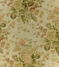 Home Decor 8\u0022x8\u0022 Fabric Swatch-Covington Laurel 888 Spring