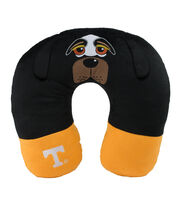 University of Tennessee Volunteers Neck Pillow, , hi-res