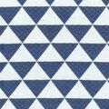 HGTV Home Multi-Purpose Decor Fabric-Tribeca/Navy