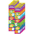 I Lost a Tooth Applause STICKERS-Large 12 Packs