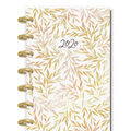 The Happy Planner Mini 2020 Dated Planner-Live With Heart