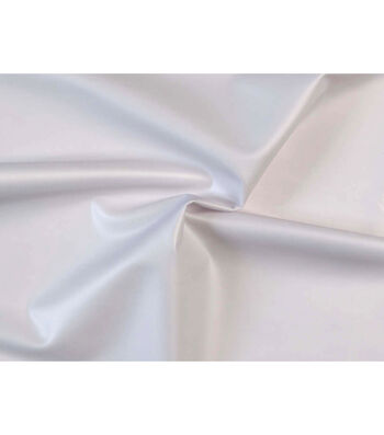 Cosplay by Yaya Han 4-Way Ultrapreme Fabric -White