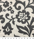 Merrimac Textile Upholstery Fabric-Collie