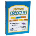 WCA Games That Teach! Sentence Scramble Game
