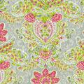 Waverly Multi-Purpose Decor Fabric 54\u0022-Crystal Vision/Petal