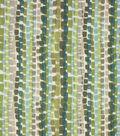 Richloom Multi-Purpose Décor Fabric-Kimble Mineral