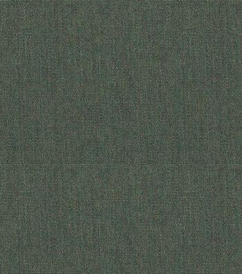 "Sunbrella Outdoor Fabric 60""-Heather Beige"