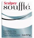 Sculpey Souffle Clay 2 oz.