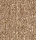 Barrow Lightweight Decor Fabric 57\u0022-Birch