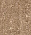 Home Decor 8\u0022x8\u0022 Fabric Swatch-Barrow M8925-5883 Birch