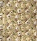 Home Decor 8\u0022x8\u0022 Fabric Swatch-SMC Designs Gladis / Thyme