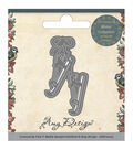 Amy Design Winter CollectionDie-Skates