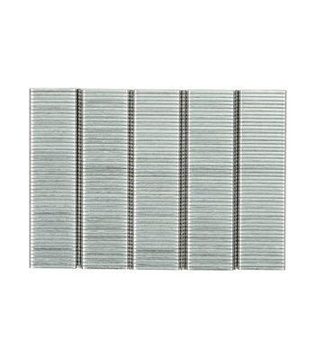 Fiskars DIY 1000 pk Staple Refills