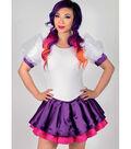 McCall\u0027s Pattern M7455 Misses\u0027 Costumes-Size 6-8-10-12-14