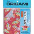 Aitoh Ryomen Origami Paper 28/Pkg