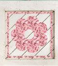 Cricut Premium Vinyl Patterned Sampler-Natalie Malan Summer Set