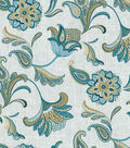 Home Decor 8\u0022x8\u0022 Fabric Swatch-Covington Savannah