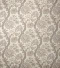 Home Decor 8\u0022x8\u0022 Fabric Swatch-Eaton Square Crestview Oyster