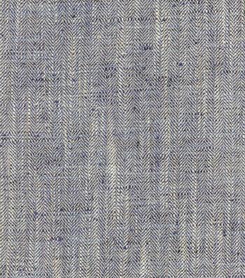 "Upholstery Fabric 54""-Pescara Lakeland"