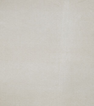 "Jaclyn Smith Upholstery Fabric 54""-Cobblestone Boucle /Mist"