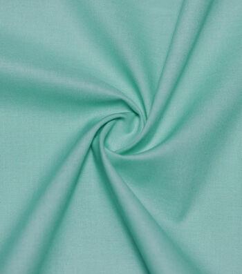 Premium Cotton Fabric -Astrid Teal