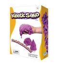 Relevant Play Kinetic Sand, 5 lbs., Purple