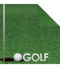 Reminisce Signature Series Golf Double-Sided Cardstock 12\u0022x12\u0022