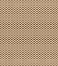 Eaton Square Multi-Purpose Decor Fabric 54\u0022-Patriot/Stone