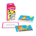 TREND enterprises, Inc. Sequence Rummy Challenge Cards, 12 Sets