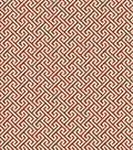 Eaton Square Multi-Purpose Decor Fabric 54\u0022-Foster/Poppy