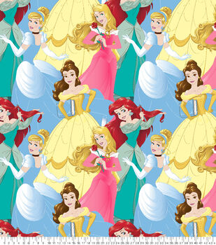 Disney Fabric Disney Character Fabric Joann