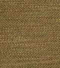 Home Decor 8\u0022x8\u0022 Fabric Swatch-Colorado Basil