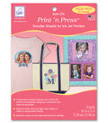 June Tailor Print N Press 10/Pkg