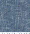 Home Decor 8\u0022x8\u0022 Fabric Swatch-P/K Lifestyles Mixology Indigo