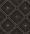 HGTV Home Lightweight Decor Fabric 54\u0022-Studly/Zine
