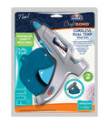 Elmer\u0027s CraftBond Cordless Dual-Temp Glue Gun