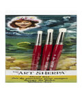 Silver Brush Limited The Art Sherpa 3 pk Cloud Brushes