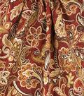 Solarium Outdoor Decor Fabric 54\u0027\u0027-Garnet McCashel