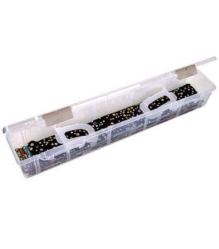 ArtBin Fabric Strip Case