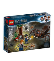LEGO Harry Potter Aragog's Lair 75950, , hi-res