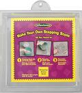 Stone Craft Stepping Stone Molds-8\u0027\u0027