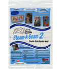 Warm Company Steam-A-Seam 2 Double Stick Fusible Web 5ct Multipack of 6