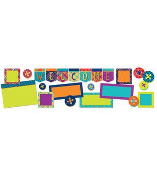Classroom Decorations - Shop Classroom Decor | JOANN