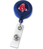 Boston Red Sox Badge Reel, , hi-res
